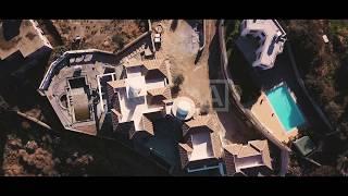 LaFly Drone - Kıbrıs - Malikane