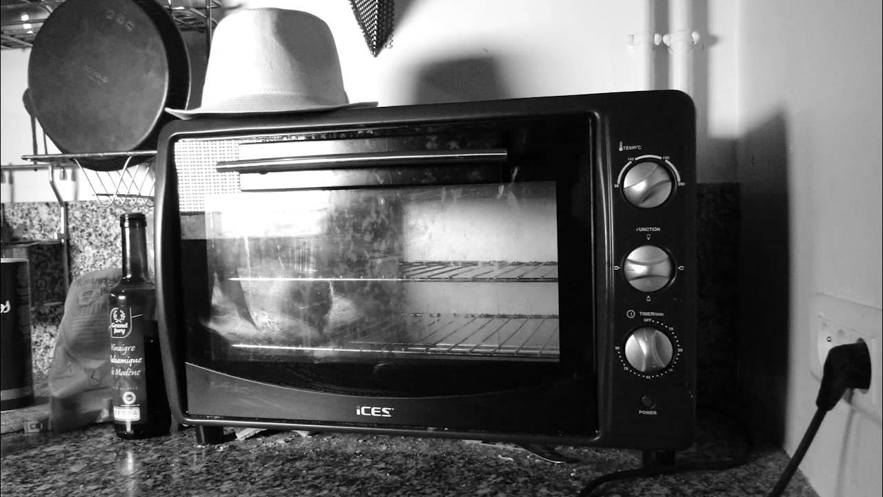 Du bruit dans la cuisine youtube for Du bruit dans la cuisine the