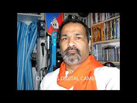 Ek baar bhajan karle -Bhajan  ( gezongen door Bhaan J.)