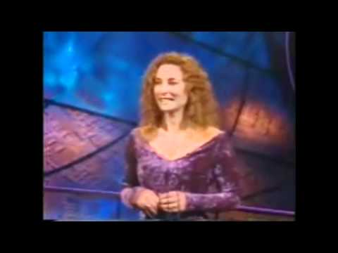 Eurovision Voting 1997 - All 12 Points