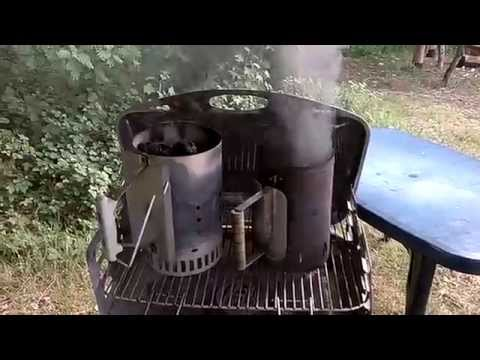 Aldi Holzkohlegrill Fireking Grill Kamado : Obi grillwagen montreal schwarz von obi ansehen discounto