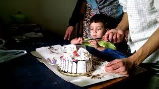 mr daniyal sheikh funny birthday
