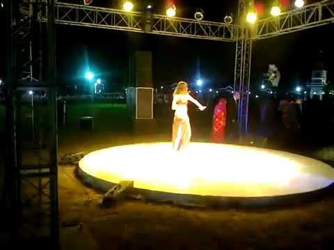 Belly Dancers in Delhi Belly Dancers Delhi.mp4
