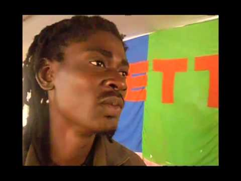 Kinshasa : Festival des arts du ghetto de Kinshasa, une première en Rdc