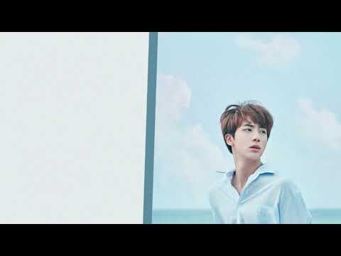 Epiphany  [ Karaoke Duet with Jin ]
