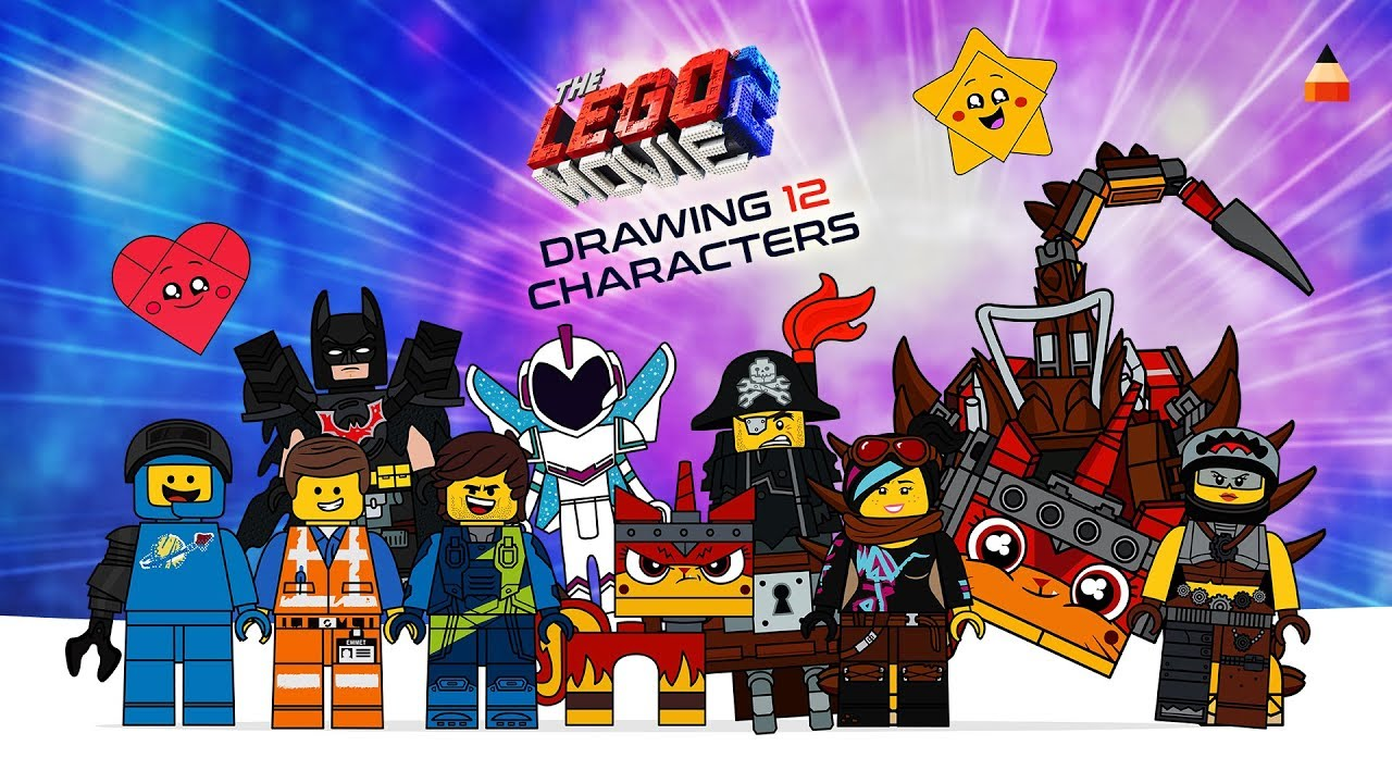 Lego Batman Coloring Page - AZ Coloring Pages | Lego coloring ... | 720x1280