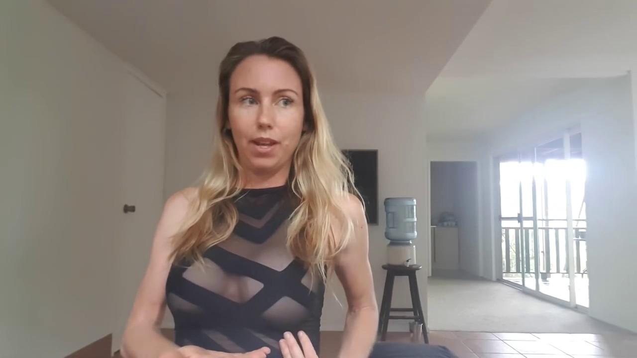 I want to get a boob job