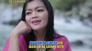 Renima Janji Cinto Kito Lagu Minang Terbaru 2019.mp3