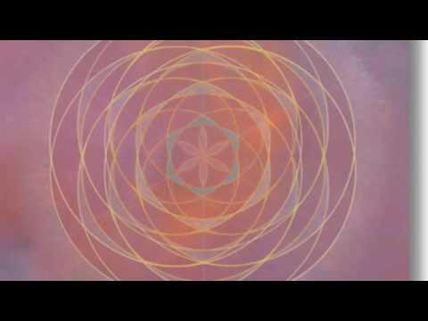 The Infinite Field Revealed - John Gilmore