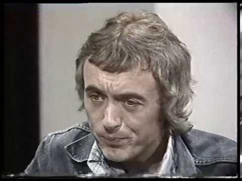 Watch This Space - The Fifties Revival (Scottish Television 1973)