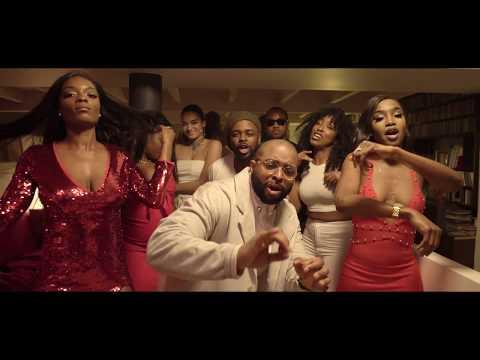 Sifoor – Le Boulot Le Ndjoka (OFFICIAL VIDEO)