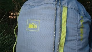 REI Flash 18 Pack Review Thumbnail