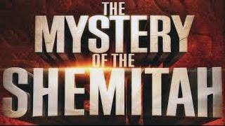 Shemitah y el tercer templo de Jerusalén