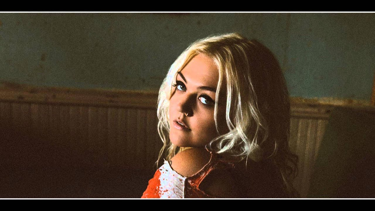 elle-king-i-told-you-i-was-mean-with-lyrics-william-crowder