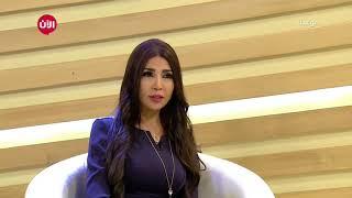 دراسة مع #منال_عجاج: المرأة العربية أكثر إستهدافاً من قبل المصممين العالمين عن المرأة الغربية