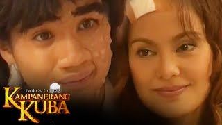 Kampanerang Kuba: Full Episode 21 | Jeepney TV