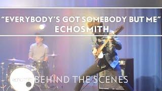 Echosmith - Everybody