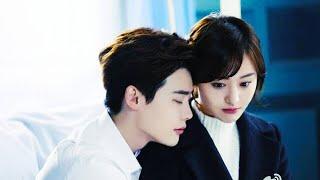 New Korean Mix Hindi Song 2020💗Jade Lovers MV💗Heart Touching Love Story💏💗Kore Klip💗çin klip💗