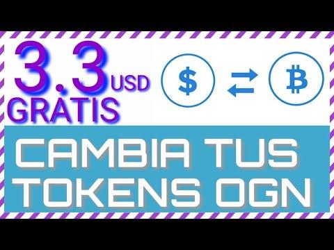 💰como-ganar-dinero-por-internet
