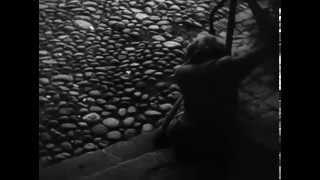Törst (1949) - Viola's suicide
