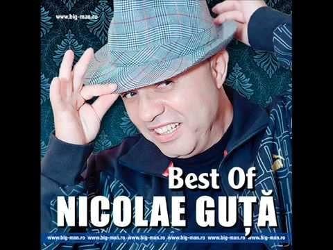 NICOLAE GUTA  CINE ESTI TU