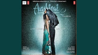 aashiqui 2 official trailer