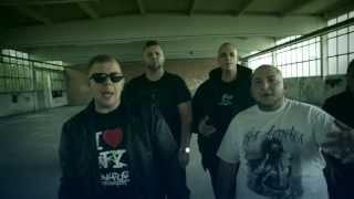 Kc Boyz feat. Geniuz - Ich Rappe prod. La Bestia (Official HD Video)