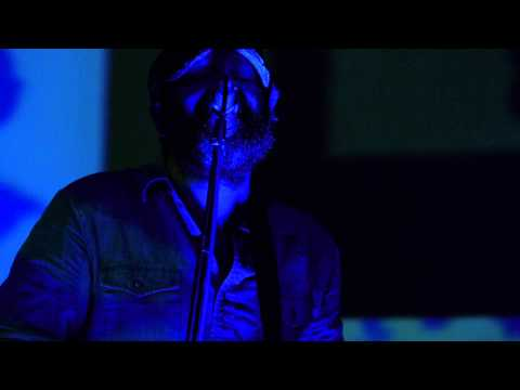 The Black Angels - Indigo Meadow (Live on KEXP)
