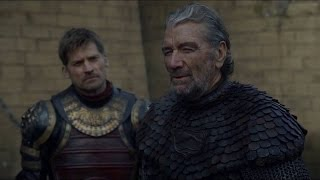 Game of Thrones S06E07 Sinhala Review - Red wedding aftermath