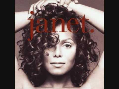 Janet JacksonOne More Chance