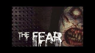 Korkunç Oyun Seansı ! Kalbiniz Varsa İzlemeyin ! Eğlenceli Videolar 3