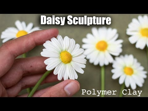 CROCHET: Daisy Granny Square - YouTube