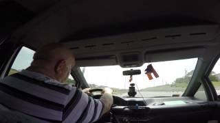 Спасенный Крым   как это выглядит сегодня  Скрытая съемка с местным таксистом.(Спасенный Крым - как это выглядит сегодня. Скрытая съемка с местным таксистом который рассказывает о том,..., 2015-06-16T11:05:09.000Z)