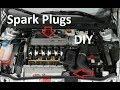 Lagu Spark Plug Replacement | Alfa Romeo V6 Busso mp3