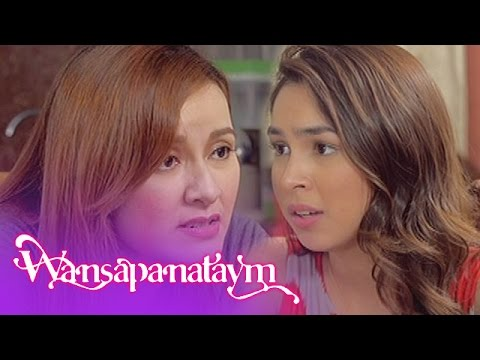 Wansapanataym: Pretending