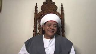 Download Asror - Syaikh Waasi H. Achmad Syaechudin Bin H. Aminudin