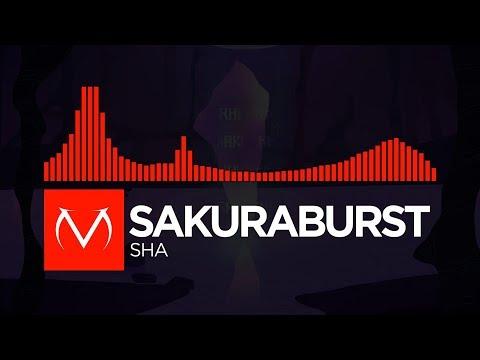 [DnB] - Sakuraburst - SHA
