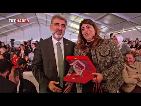 Konuk: BRN YATAK BERNA GÖZBAŞI İLTER | Elif Saygılıer'le İşten İçten Sohbetler | 25.02.2017