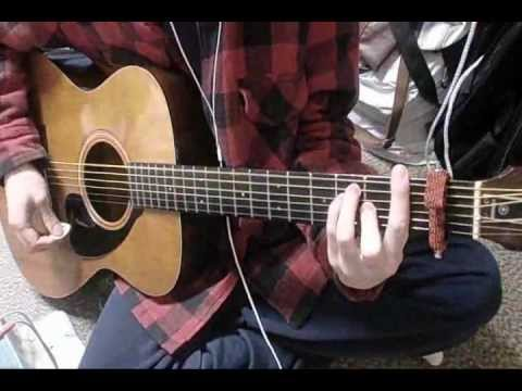 すっかり存在を忘れていたED曲も弾いてみました。また何も起きません。 あれですね、EDの絢辻さんは色々と殺しに来てますね。