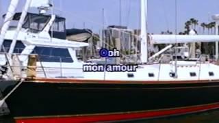 Mayer Hawthorne 'Corsican Rose' Lyric Video