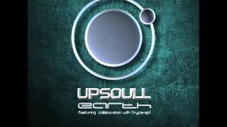 Upsoull - Earth [Full EP]