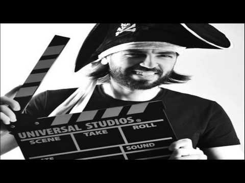 DJ Tarkan – No Smoking (28,March,2015)