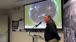 Using Stellarium as a Research and Educational Tool for Aboriginal Astronomy (with Trevor Leaman)