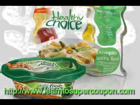 Manufacturer Coupons -Getting More Savings from Free Coupons Online