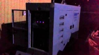 Установка АВР дизельгенератор 50 КВТ в Томске(Дизельгенератор 50 квт- монтаж автоматического ввода резерва томск-проверка, автоматический запуск ДГУ..., 2014-11-10T07:27:37.000Z)