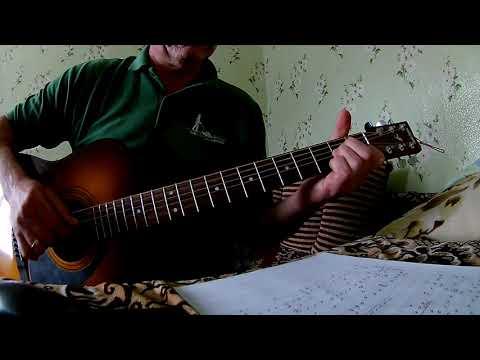 В шумном балагане+ Небоскребы -(В.Токарев)+ТАБЫ