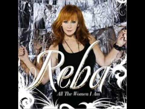 Reba Mcentire - Heart Is A Lonely Hunter