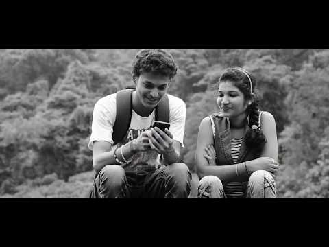 FRIENDS  FOREVER  SHORT MOVIE  FRIENDSHIP  VS RELATIONSHIP  JAGADISH KULAL