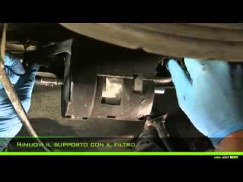 Hyundai 35i Zndspule Wechseln Die Profi Schrauber Relais J31 Scheibenwischer T4 Wiki