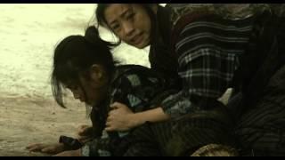 明治40年、不作のため困窮を極めた谷村家では、7つのおしんが奉公に出さ...